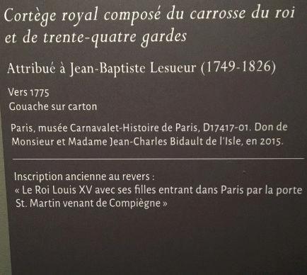"""Exposition """"Visiteurs de Versailles"""" 2017-2018 - Page 4 Captur97"""
