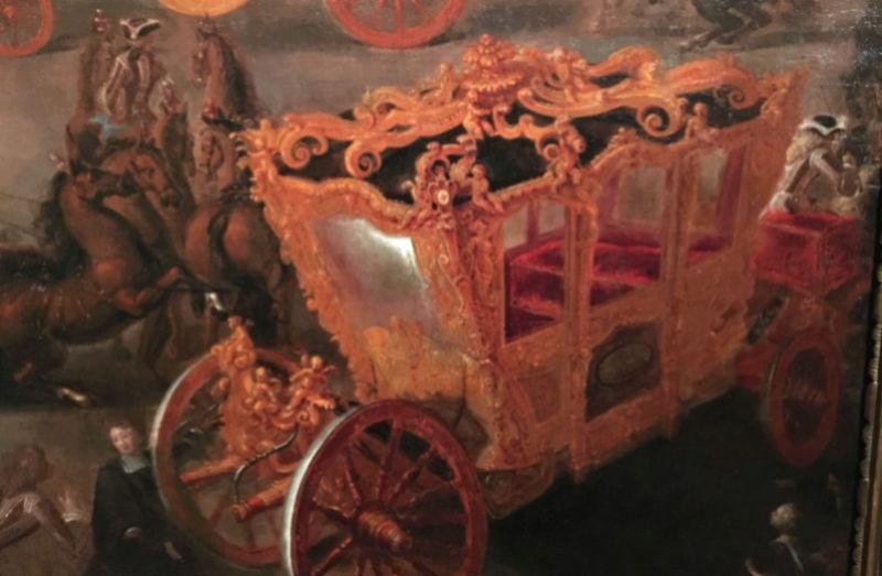 """Exposition """"Visiteurs de Versailles"""" 2017-2018 - Page 4 Captur99"""