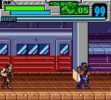 [HAL] Blade Blade10