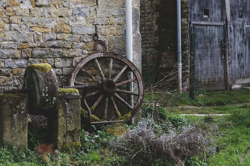 Ruralité Fb_img10