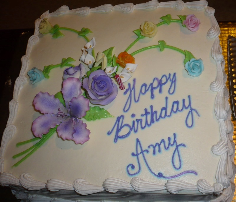 Happy Birthday, Amy!  B-day_10