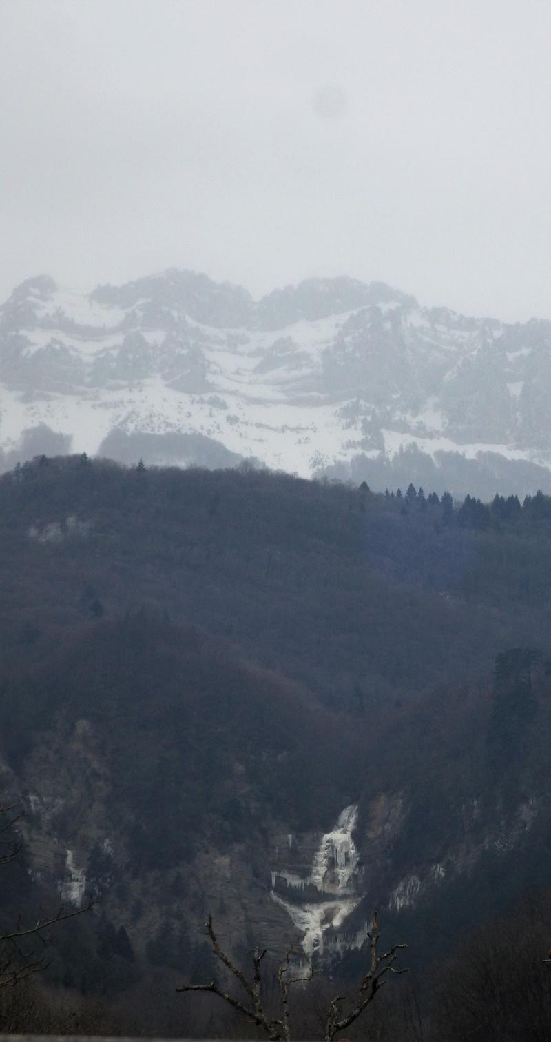La neige sur mon village Jt_54110