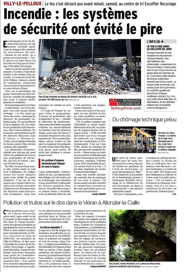 pollution en 74 Hte Savoie Pdf-pa13