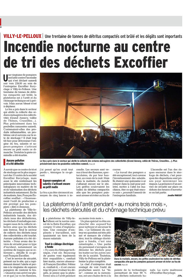 pollution en 74 Hte Savoie Pdf-pa14