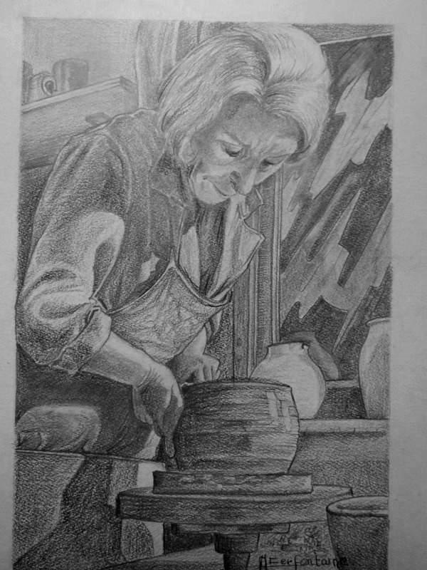 PEINTURE DE LA MER & AUTRES - Page 6 Dscn1312
