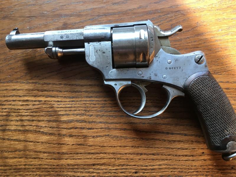 Restauration revolver 1873 Img_0610
