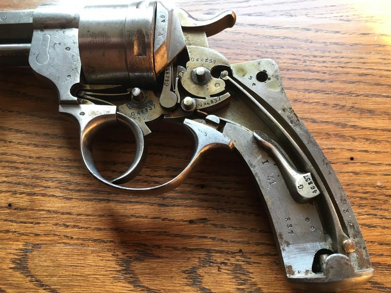 Restauration revolver 1873 Img_0710