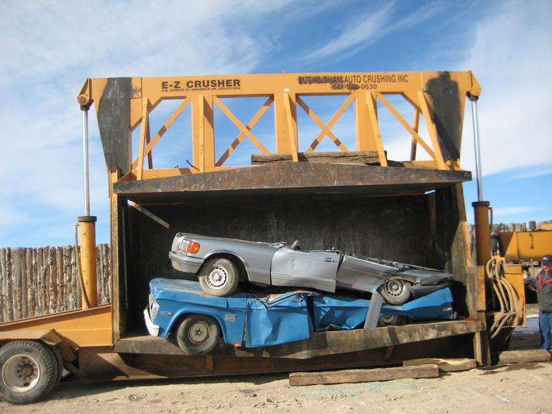 Problème démarrage voiture d'hiver hyundai accent  Bonnie10