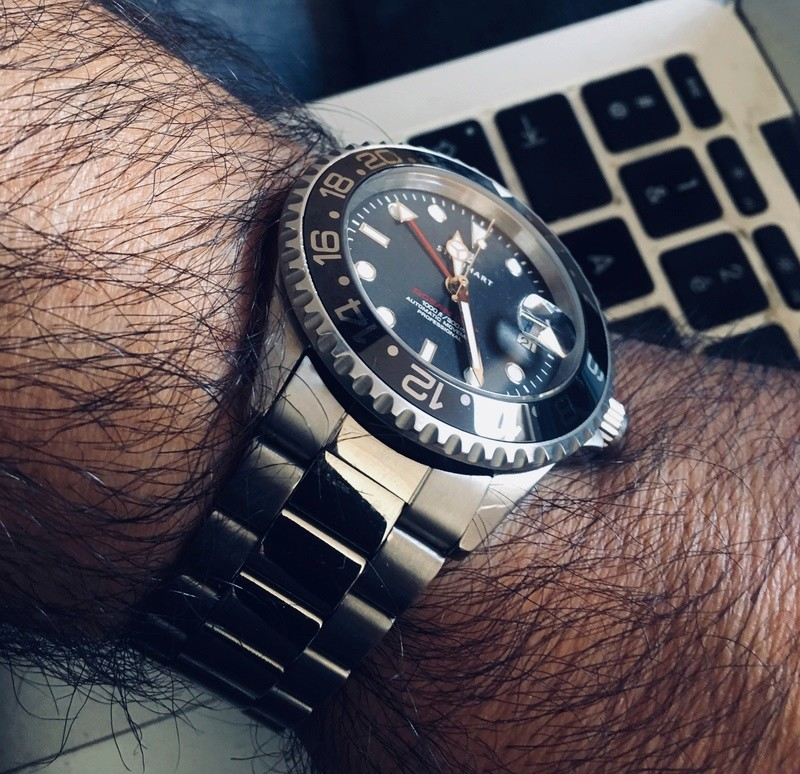 """budget - Le club des heureux propriétaires décomplexés de montres """"hommage"""" - Page 16 A10"""