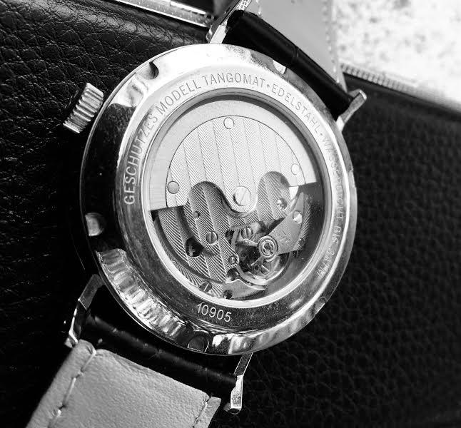 """budget - Le club des heureux propriétaires décomplexés de montres """"hommage"""" - Page 18 Unnam144"""