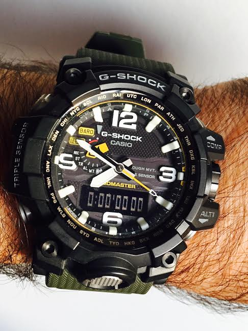 mudmaster GWG-1000-1A...mais laquelle? - Page 3 Unname18