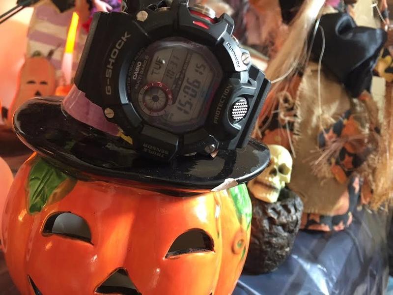 La montre d'Halloween!!! Bouh!! Unname24