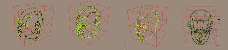 Les gribouilles d'Atna: objectif landscape et persos - Page 40 Asaroh11