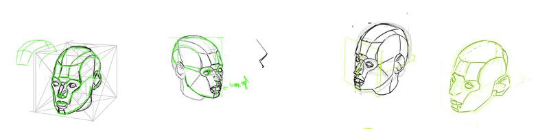 Les gribouilles d'Atna: objectif landscape et persos - Page 40 Charac17