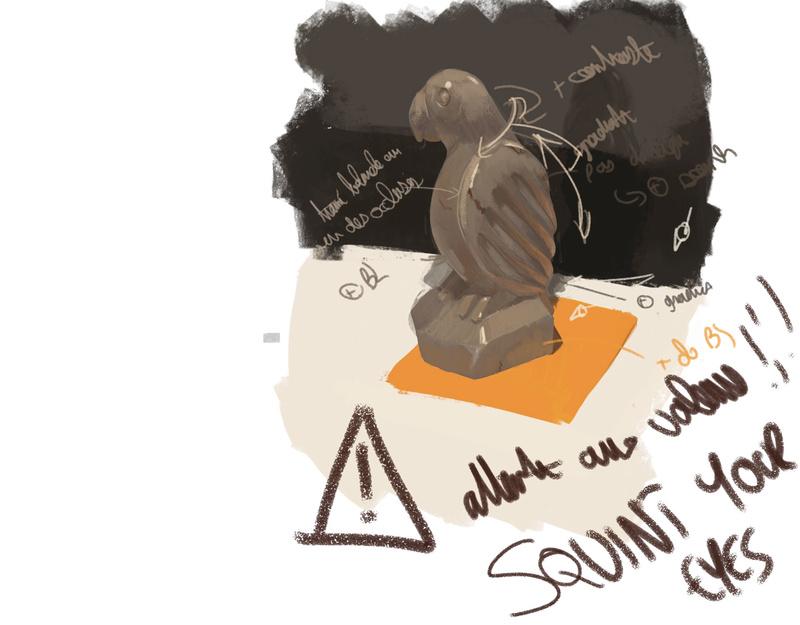 Les gribouilles d'Atna: objectif landscape et persos - Page 40 Illust11