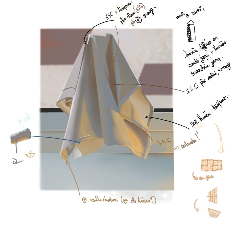 Les gribouilles d'Atna: objectif landscape et persos - Page 39 Sans-t12