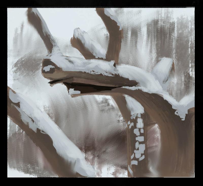 Les gribouilles d'Atna: objectif landscape et persos - Page 40 Sans-t22