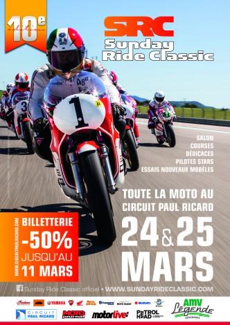 [Moto2] NARD - Page 21 2018_s11