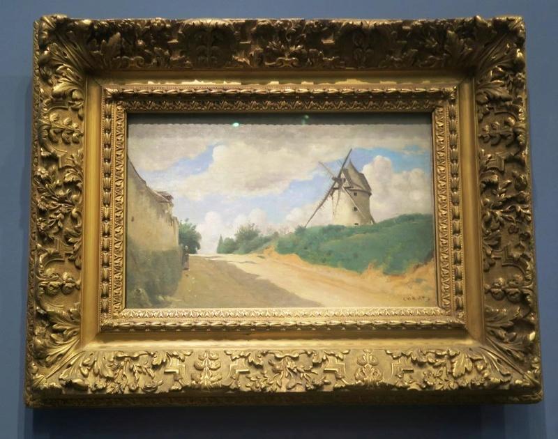 """""""Le Jardin secret des Hansen"""", musée Jacquemart-André 0210"""