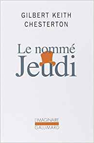 Justice - Gilbert-Keith Chesterton Cheste10