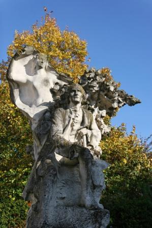Jean-Jacques Rousseau Er_0010