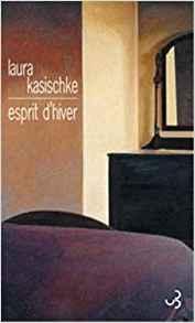 Laura Kasischke Esprit10