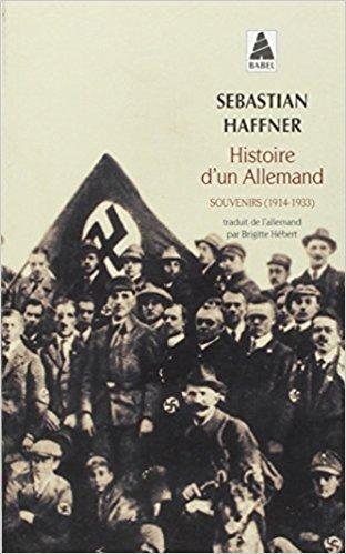 Sebastian Haffner Haffne10