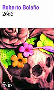 Tag contemporain sur Des Choses à lire - Page 3 Image_10