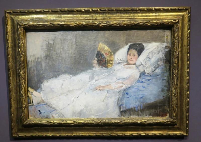 """""""Le Jardin secret des Hansen"""", musée Jacquemart-André Img_8812"""