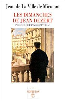 Jean de la Ville de Mirmont Jean_d10