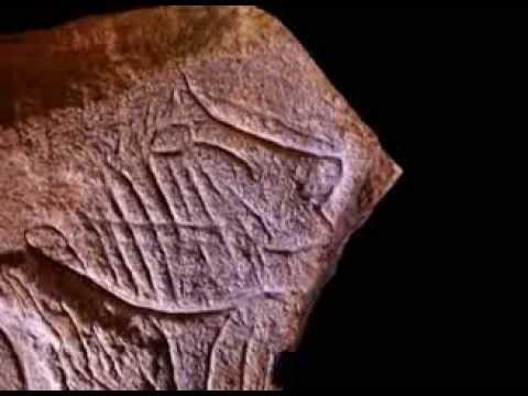 Archéologie - Page 6 La_mar10