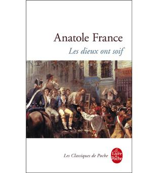 violence - Anatole France Les-di10