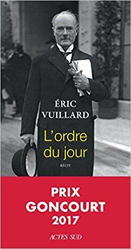 Eric Vuillard  - Page 5 Vuilla10