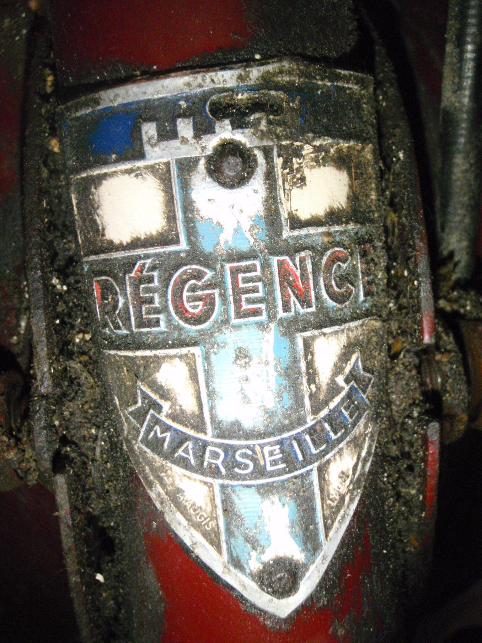 Régence Marseille 912_re13