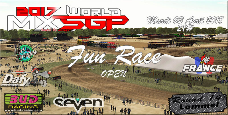 Fun Race Open --- Mardi 3 Avril 2018 Fun_ra10