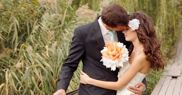 what can make a lady to be faithful in both relationship and in marriage Marria10