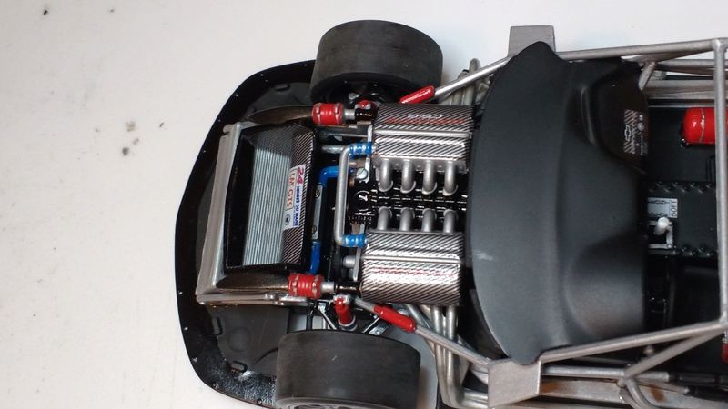 Corvette C5R Compuware Img_2035