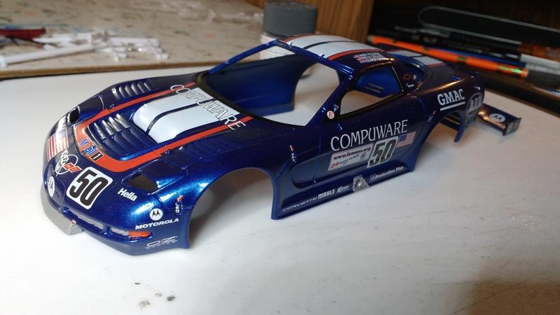 Corvette C5R Compuware Img_2037