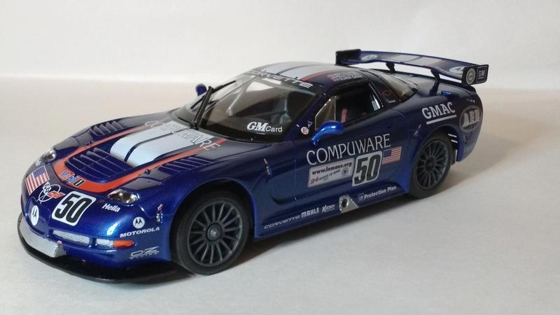 Corvette C5R Compuware Img_2041