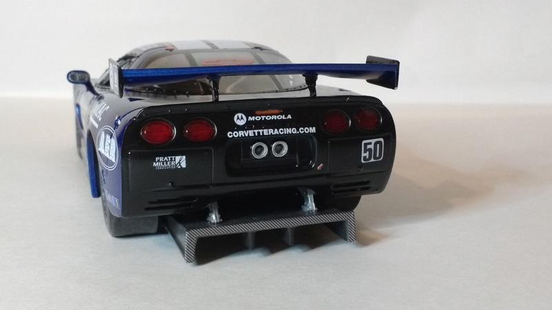 Corvette C5R Compuware Img_2043