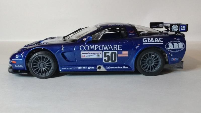 Corvette C5R Compuware Img_2044