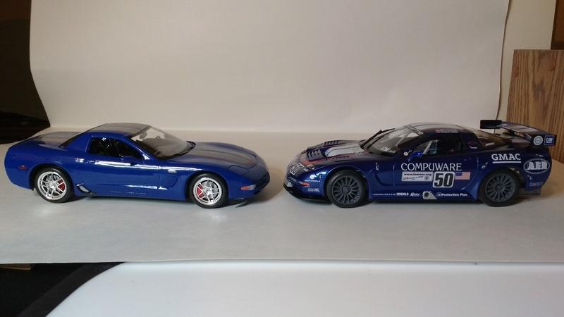 Corvette C5R Compuware Img_2047