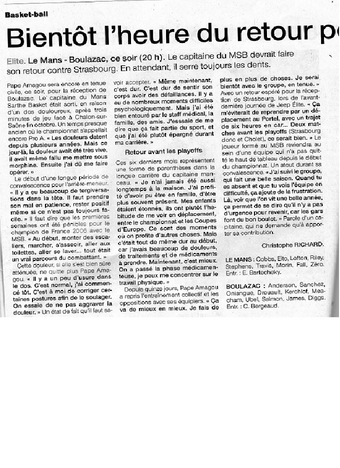 #17 Pape-Philippe AMAGOU - Page 2 Scan_211