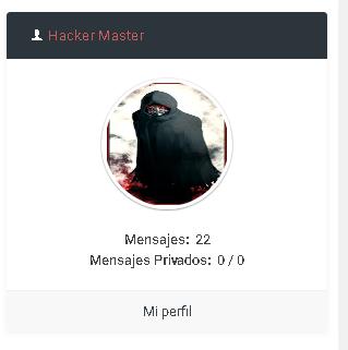 Tamaño del avatar en los post Error_11