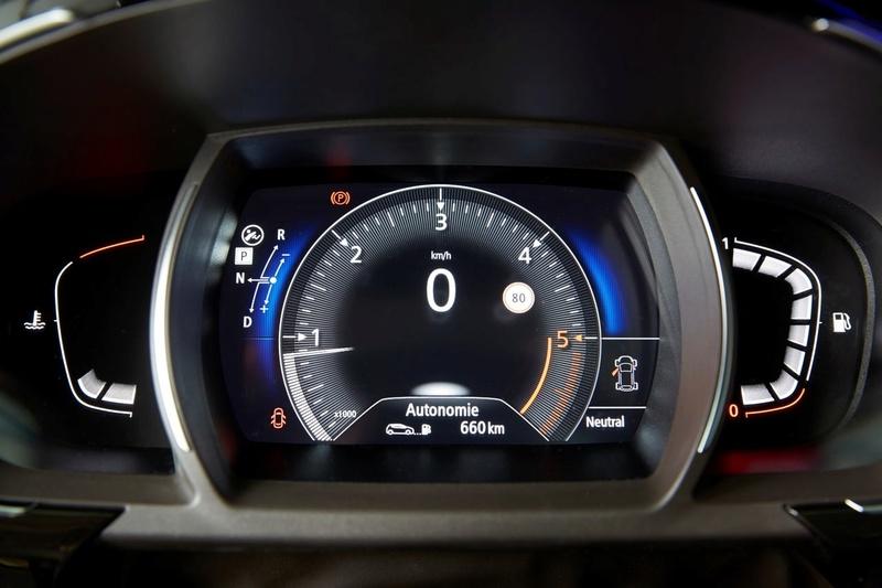 2018 - [Hyundai] Santa Fe IV - Page 3 Renaul10
