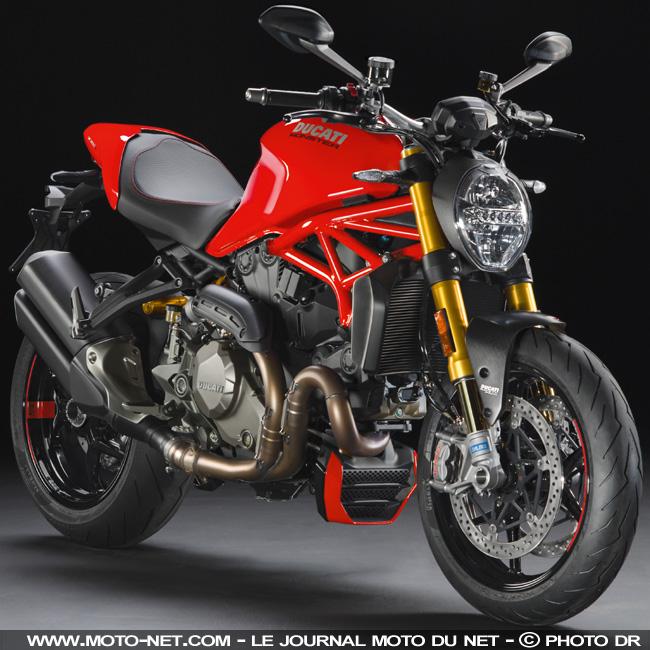 Moto Morini Milano 1200 Monste10