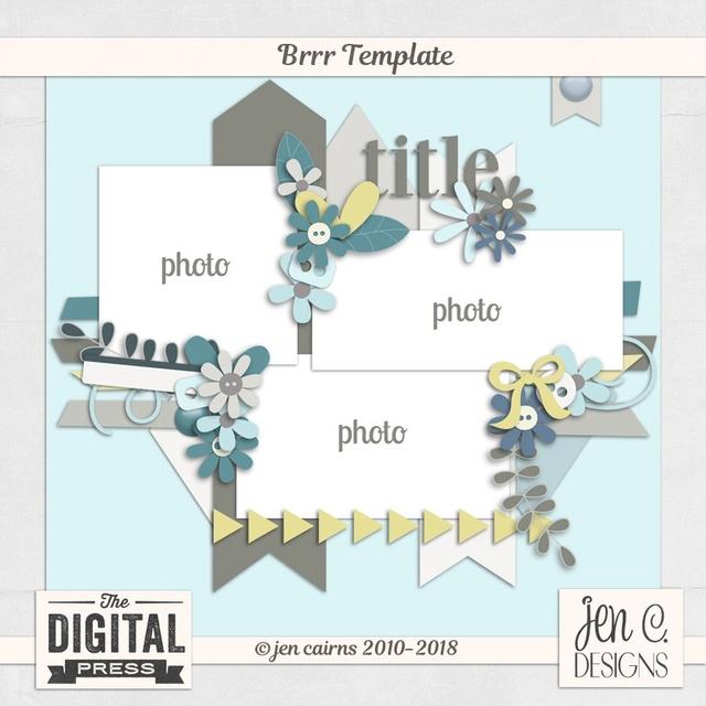 Challenge template ---> 28 février Jencde10