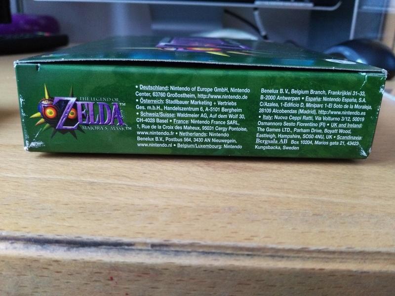 [EST] Zelda Majora's Mask Img_2033