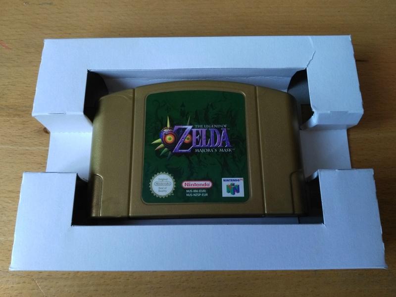 [EST] Zelda Majora's Mask Img_2035