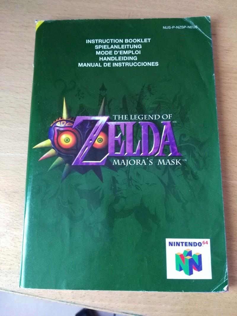 [EST] Zelda Majora's Mask Img_2038